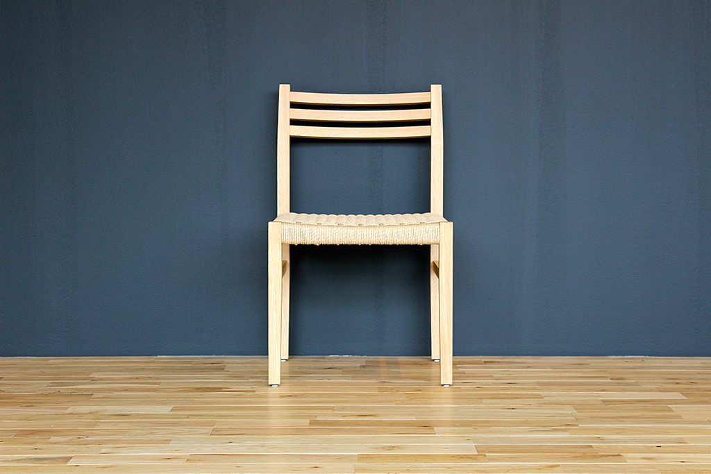 equal_chair_3-1