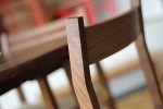 equal_chair_4-5