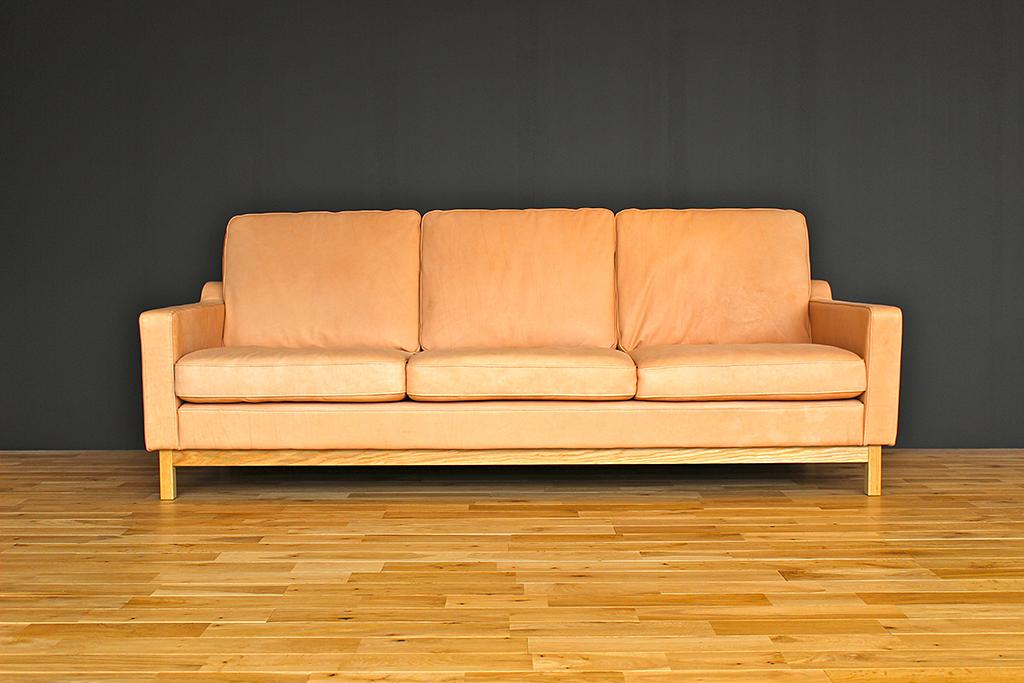 equal_sofa_1-1
