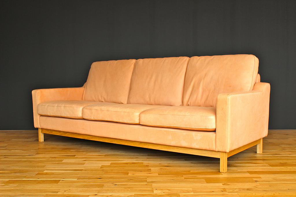 equal_sofa_1-2