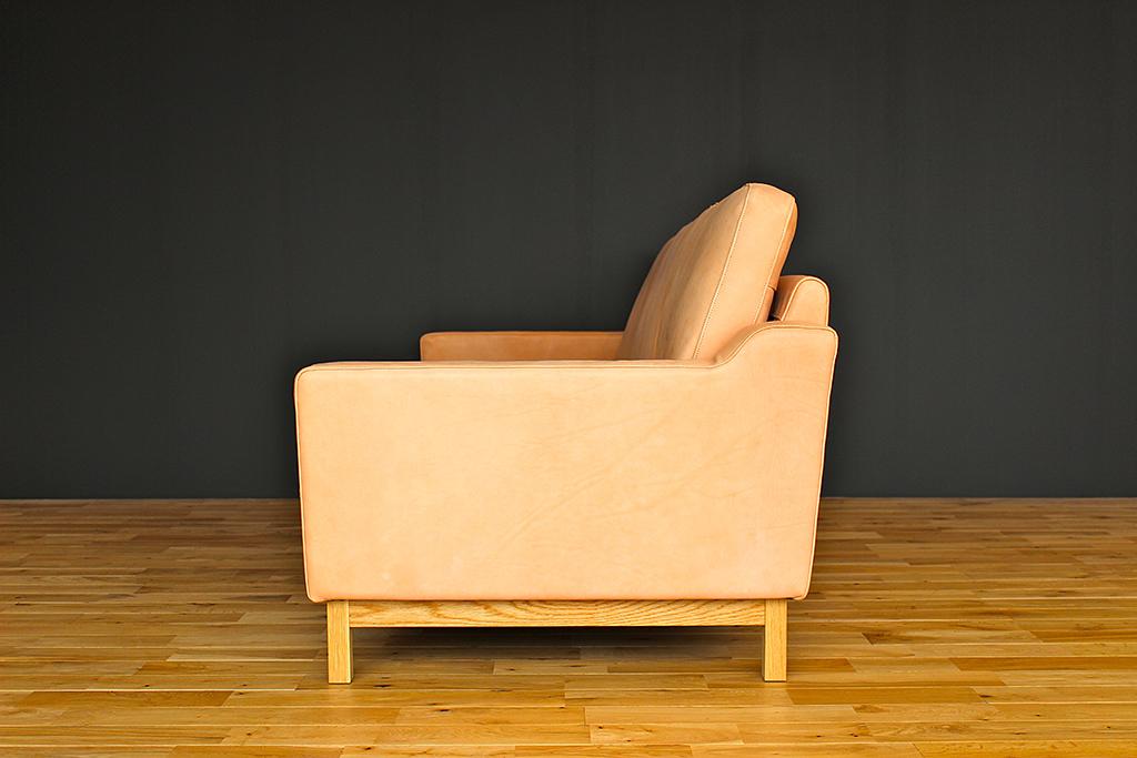 equal_sofa_1-3