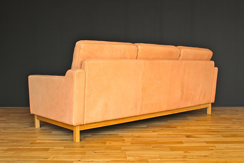 equal_sofa_1-4