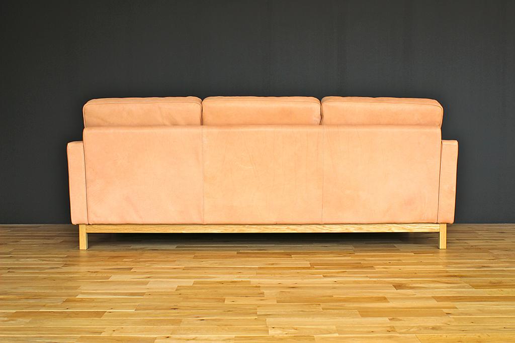 equal_sofa_1-5