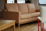 equal_sofa_1-6