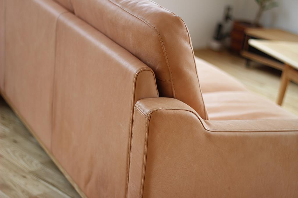 equal_sofa_1-8