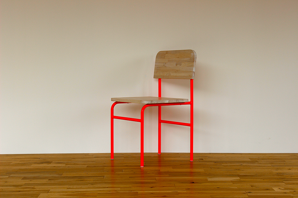 notequal_chair_1-2