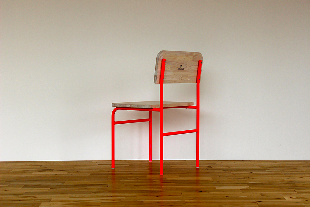 notequal_chair_1-3
