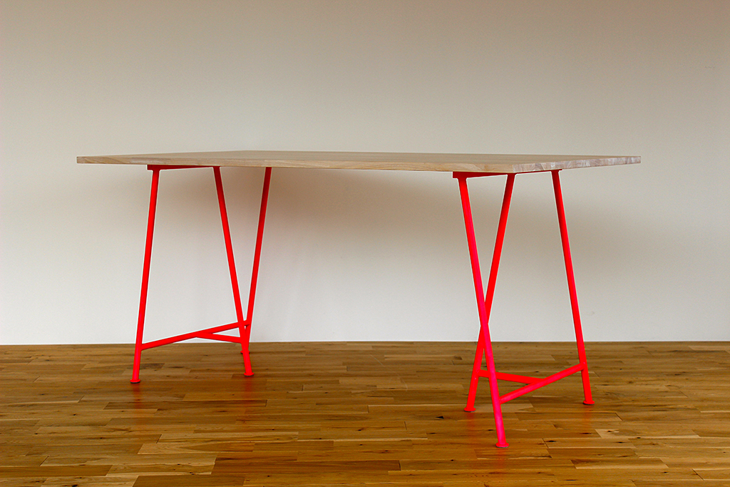 notequal_table_1-2