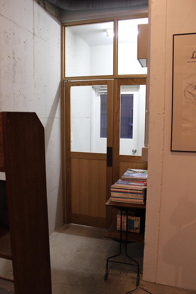 y3216_interior_2-9